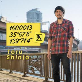 Skateboarding Plusの連載企画、第6弾がアップされました。